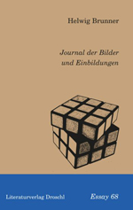 Brunner-Journal-Droschl