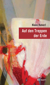 cover-haberl