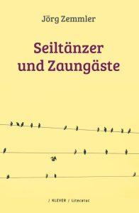 zemmler-672x1030