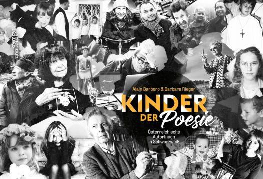 kinder der poesie-978-3-218-01179-2