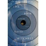 clocks Best Books 2014: Top Ten