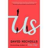 us Best Books 2014: Top Ten
