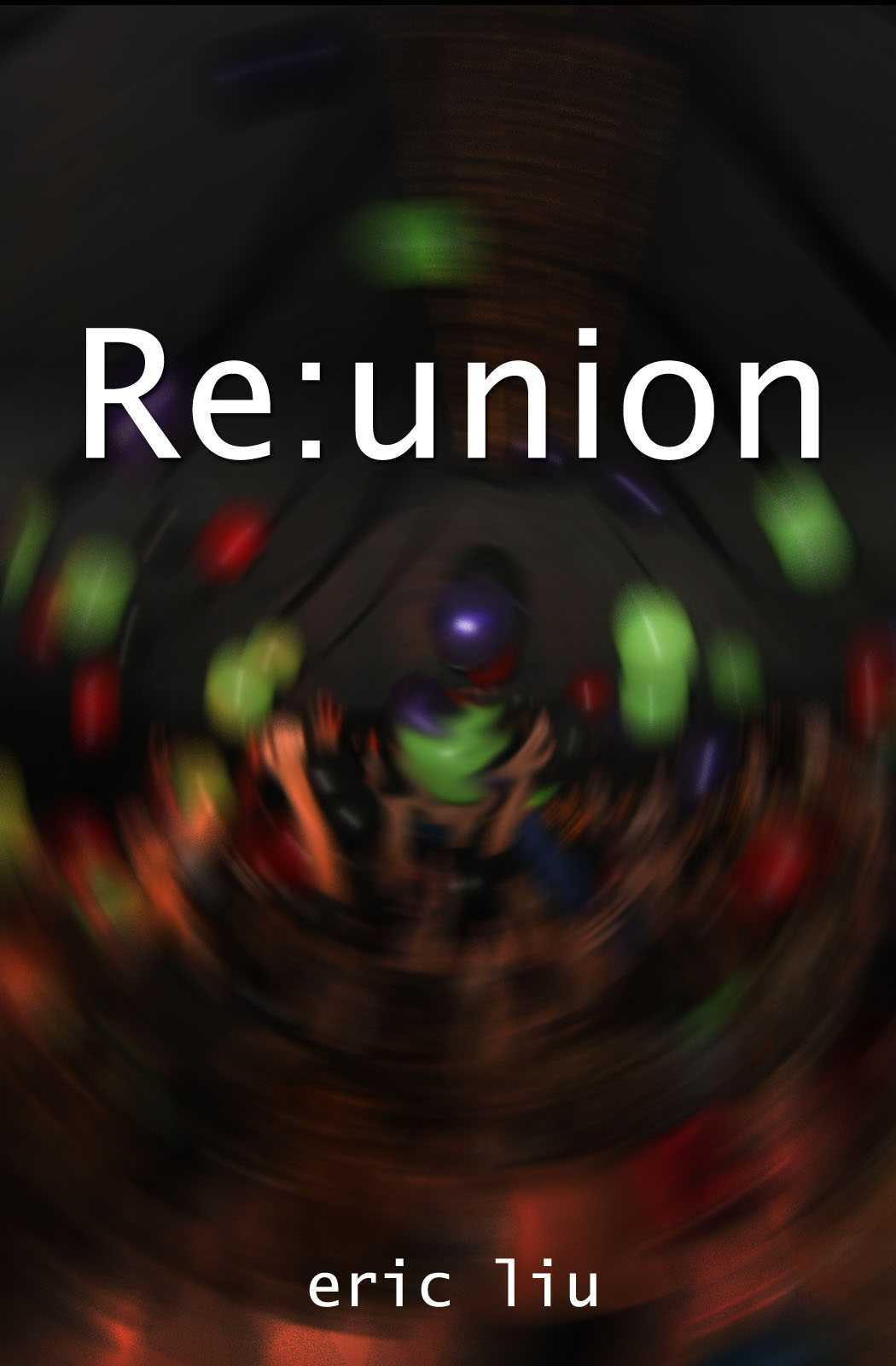 Re: union