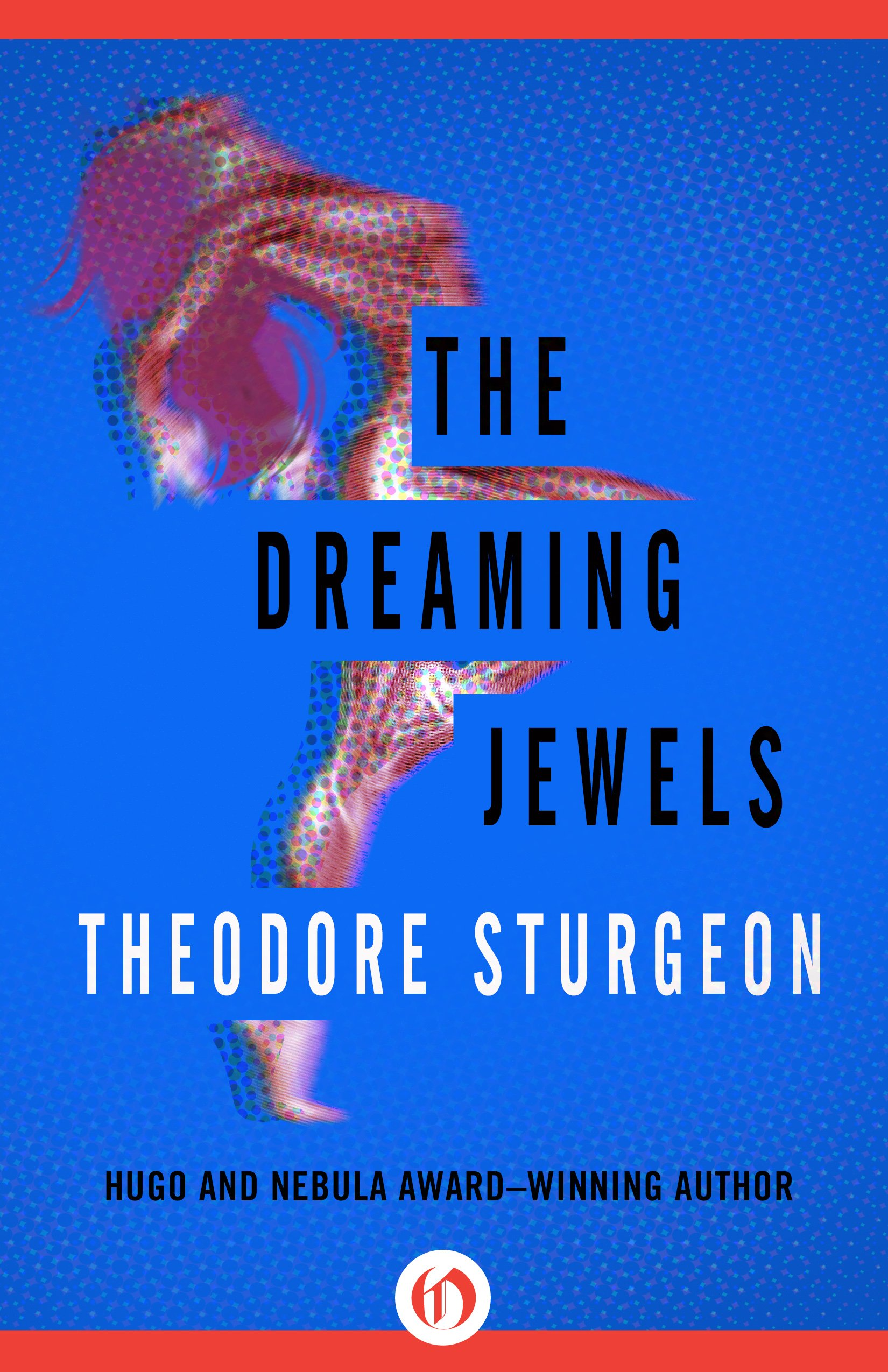 The Dreaming Jewels