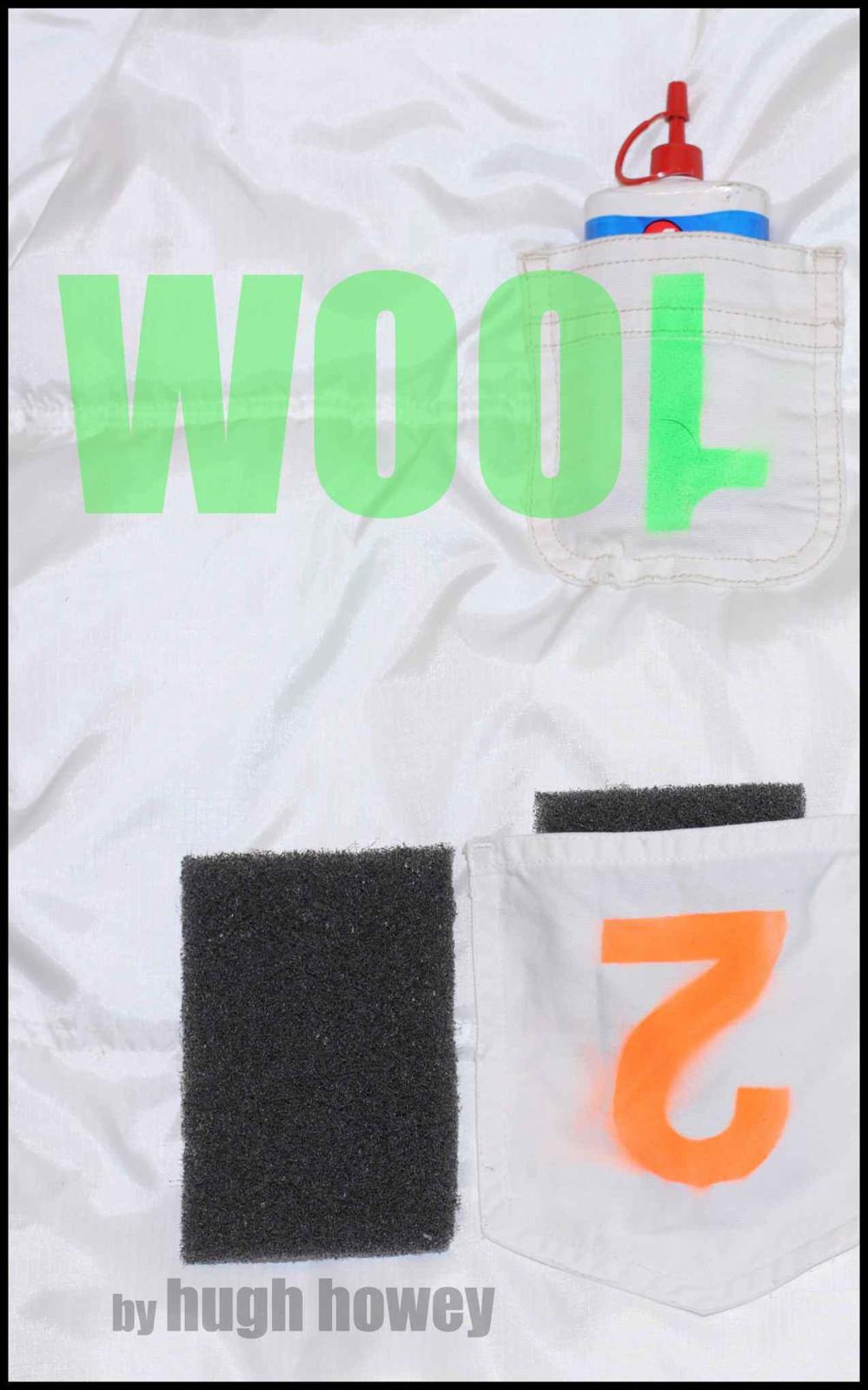 Wool 2: Proper Gauge