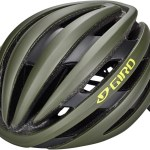 Best Giro Bike Helmets