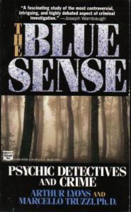 The Blue Sense