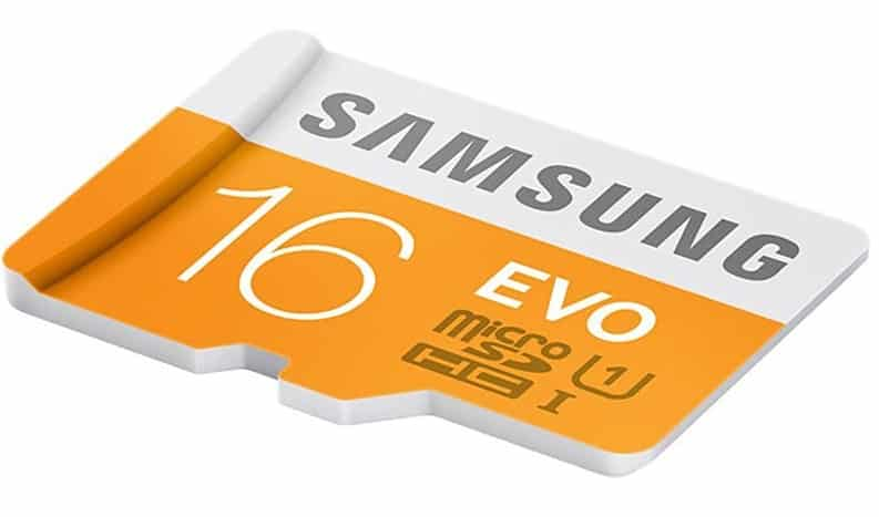 samsung-evo-16gb-class-10-micro-sdhc-card-review