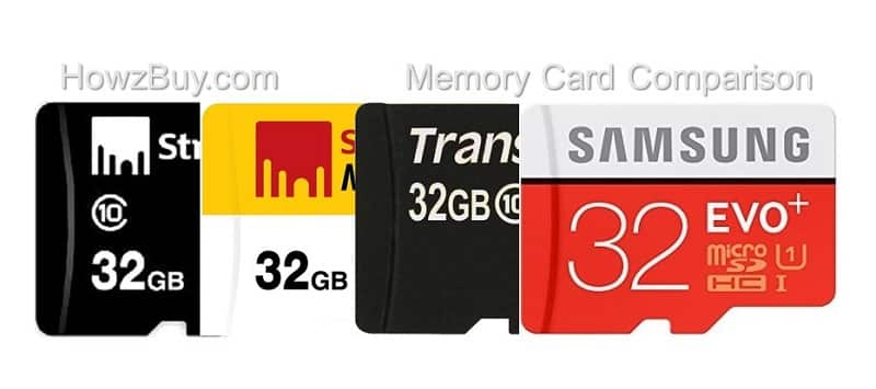 which-is-the-best-micro-sd-card-in-india