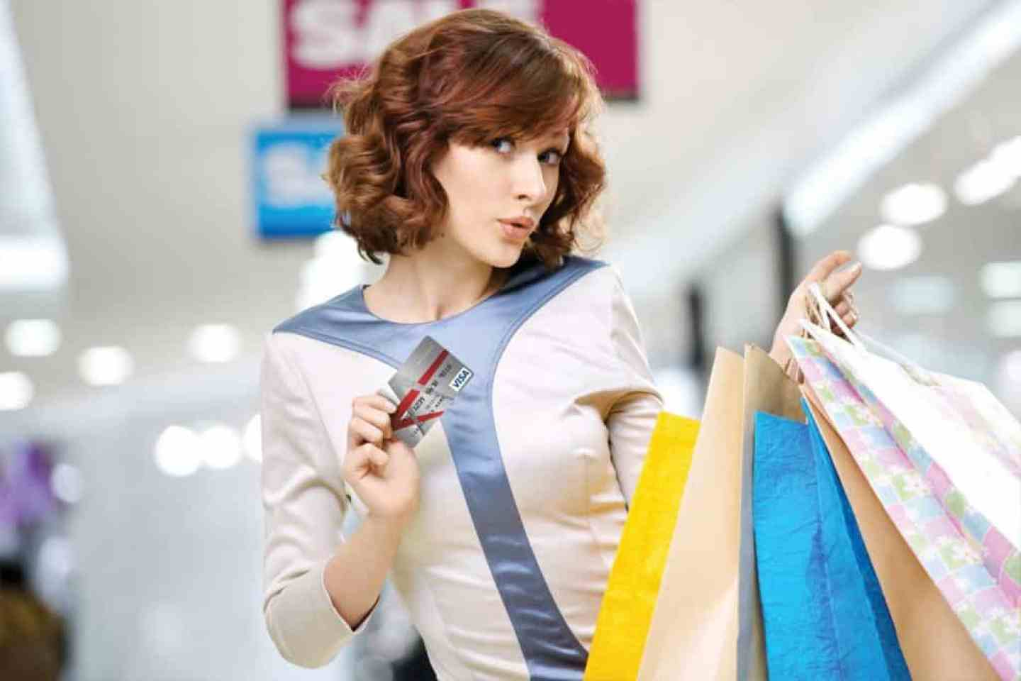 Which Credit Card Is Best For Shopping In India?