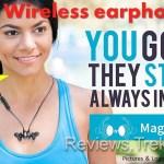 Best Wireless earphones under Rs 3000 in India