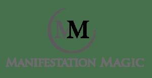 Manifestation Magic Review 8