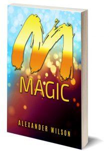 Manifestation Magic Review 9