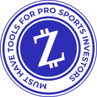 ZCode System - Badge