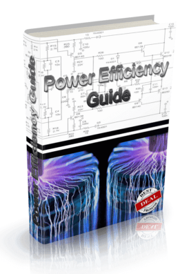 Power_Efficiency_Guide_Review