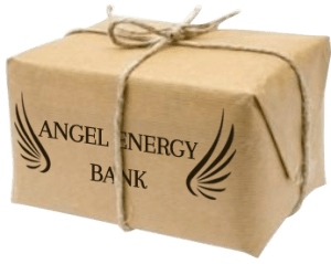 guardian angel personalized system energy bank