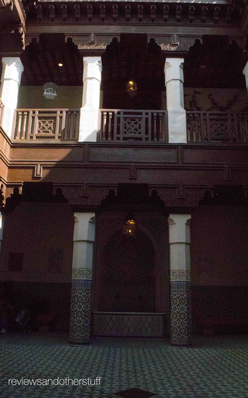 morocco epcot disney