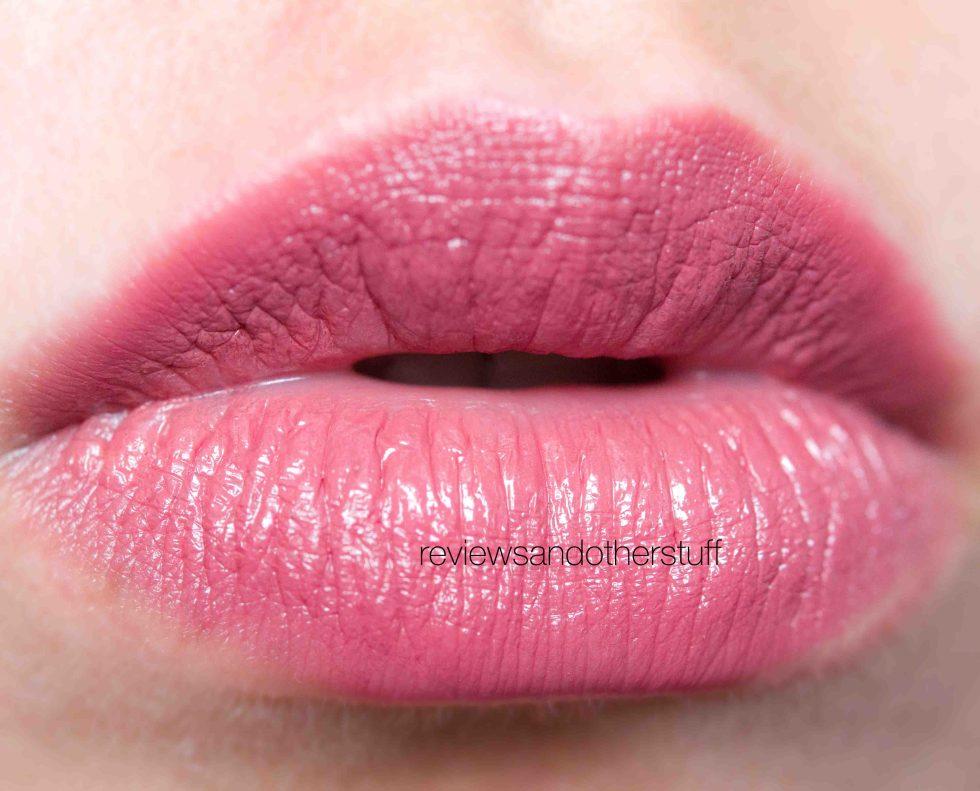 tom ford lips & boys carey