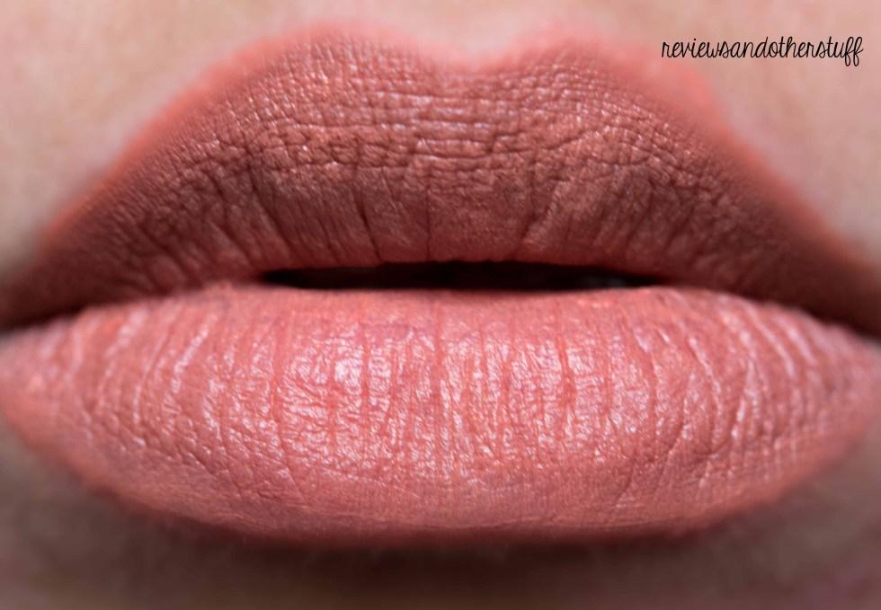 nyx soft matte lip cream in athens