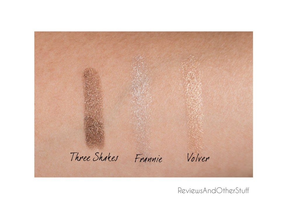 marc jacobs twinkle pop stick eyeshadow reviews and swatches