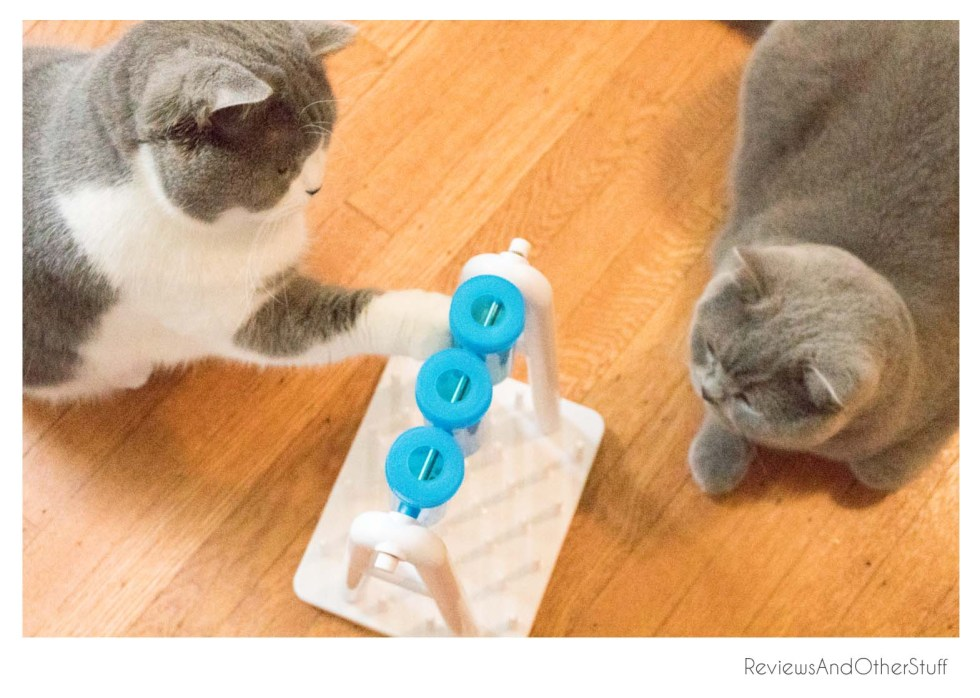 trixie pet products review