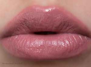 nars velvet lip glide review in bound