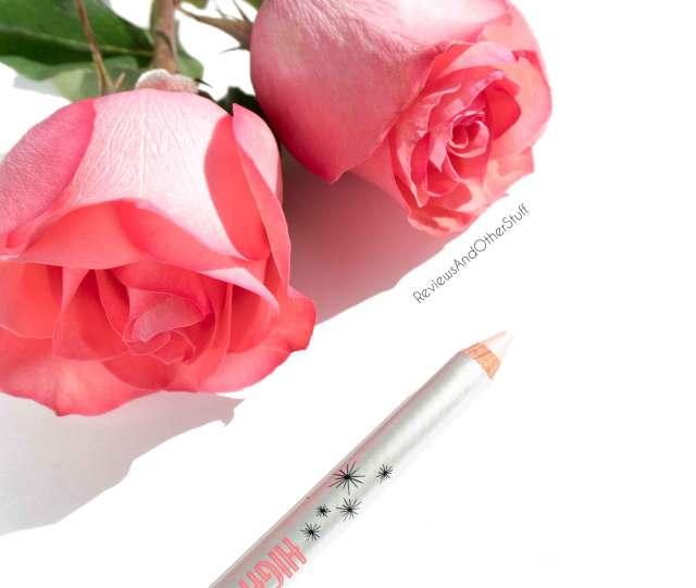 benefit high brow highlight & lift pencil
