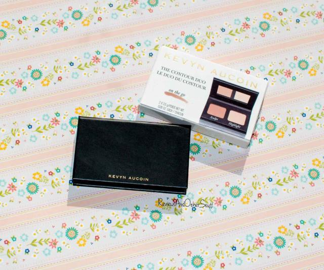 kevin aucoin the contour duo on the go