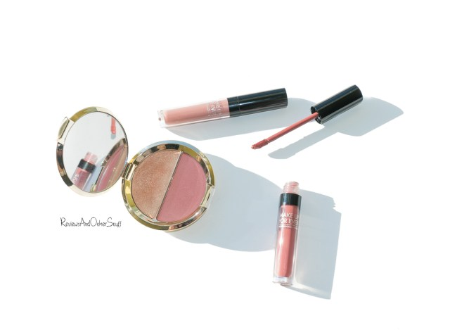 makeup forever artist liquid matte lipstick
