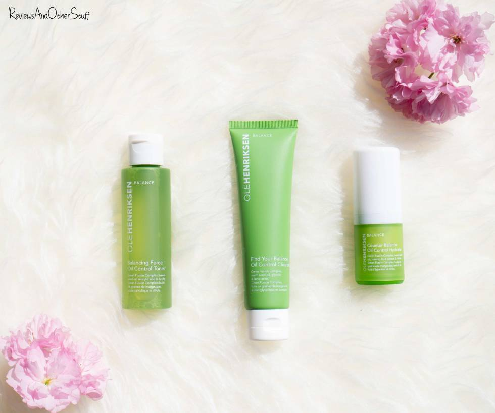 olehenriksen balance it all set