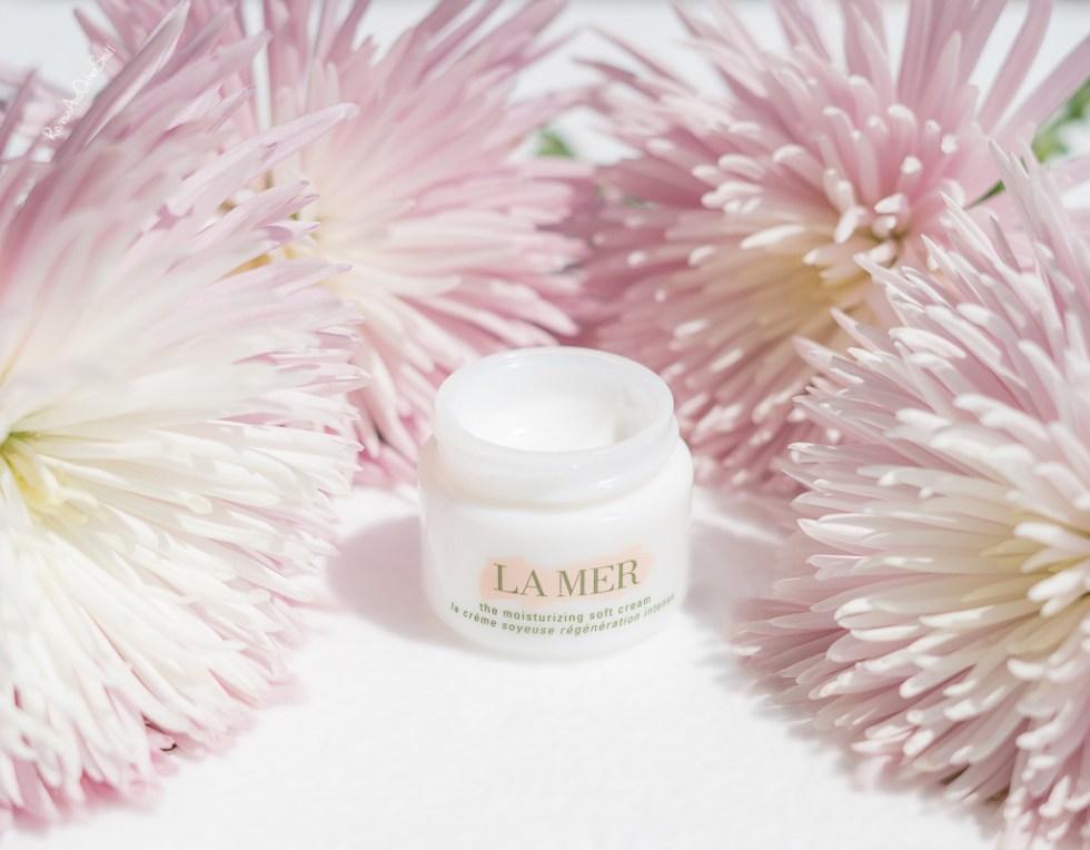 La Mer The Moisturizing Soft Cream Review