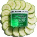 Peter Thomas Roth Cucumber Gel Mask Extreme De-Tox Hydrator review