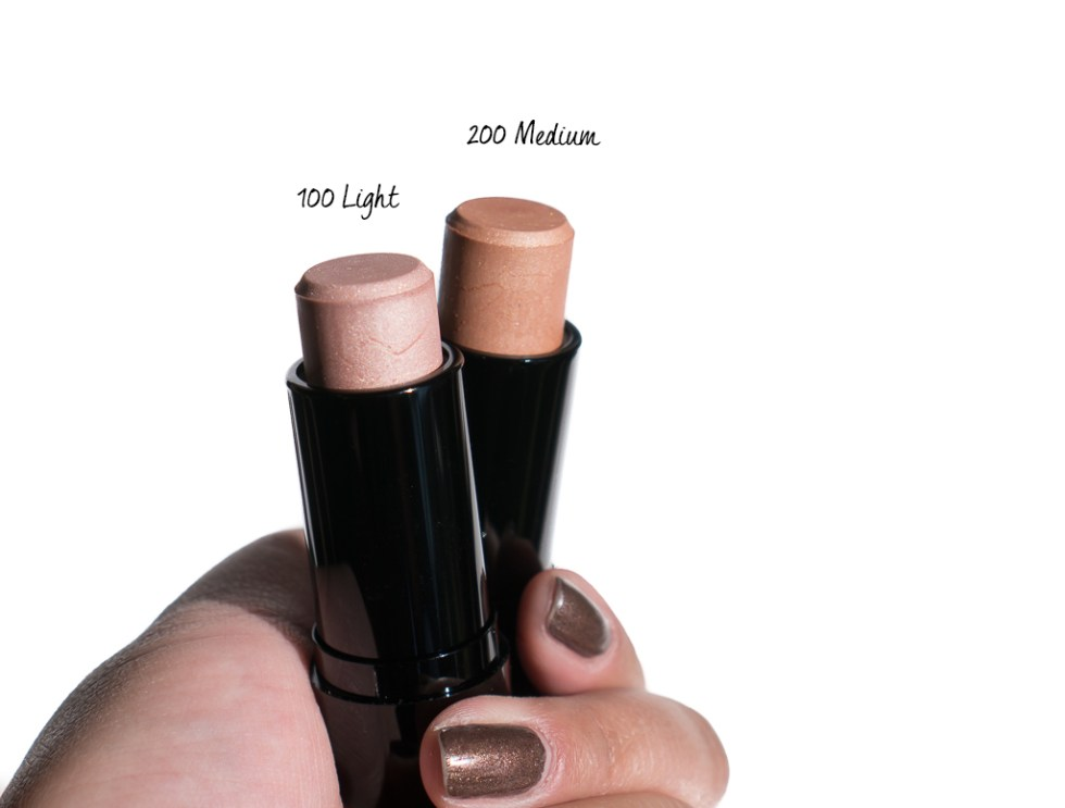 Maybelline Master Strobing Stick Review