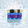 Tarte Rainforest of the Sea Drink of H20 Hydrating Boost Moisturizer review