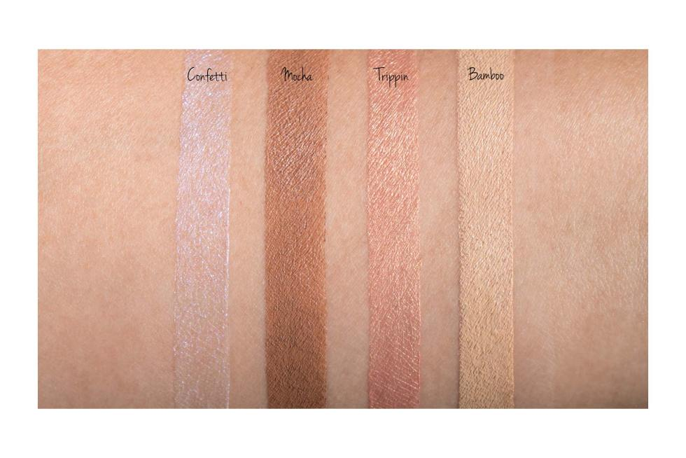 fenty Match Stix Shimmer Skin Stick in Confetti