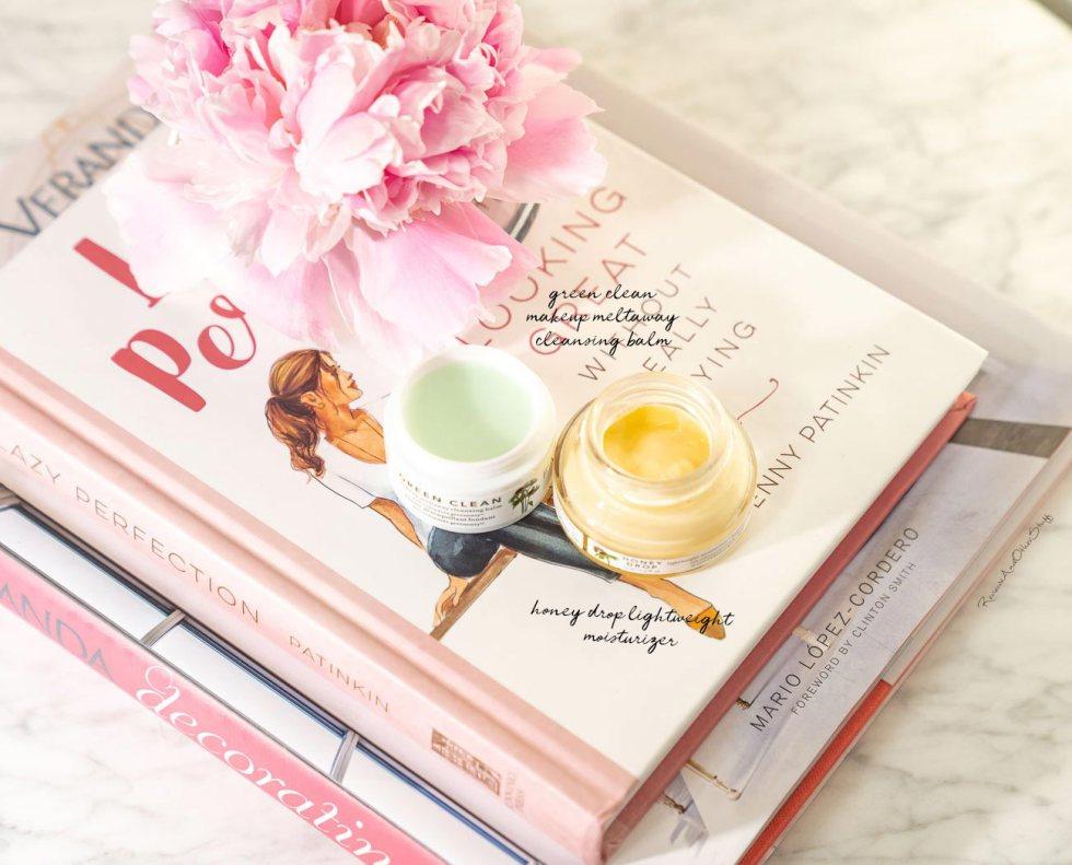 Farmacy Honey Drop Lightweight Moisturizer with Echinacea GreenEnvy