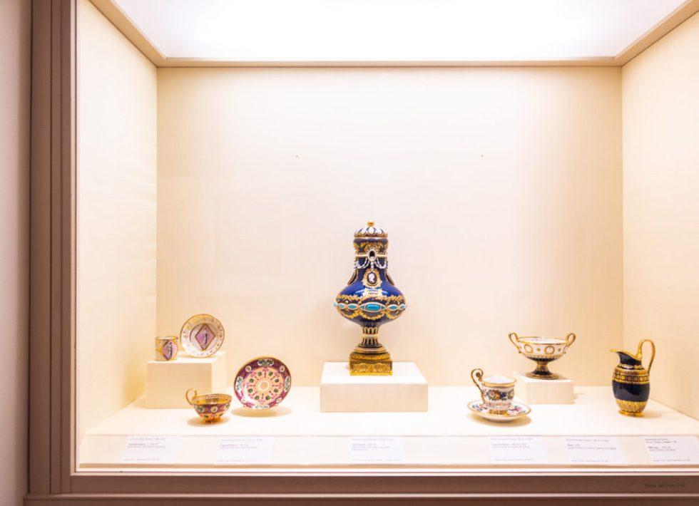 st. louis art museum exhibit