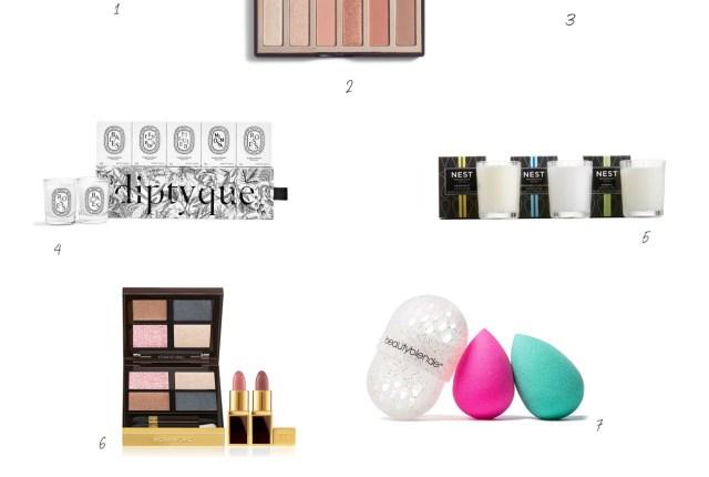 nordstrom anniversary sale 2019 top picks in beauty