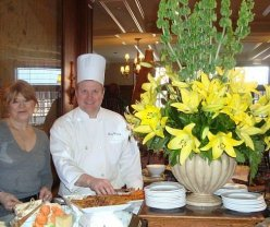 karen-photo-chef-large-bouquet