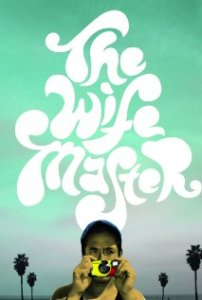 the wife master