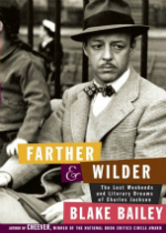 father and wilder