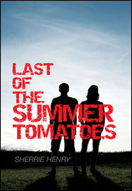 last of summer tomtaoes