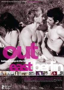 out_poster_