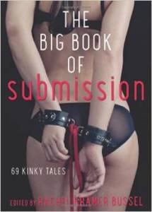 the big book of submission