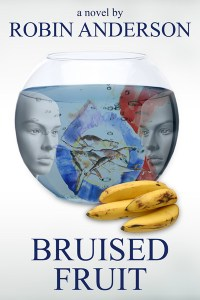 bruised_fruit