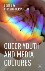 queer youth