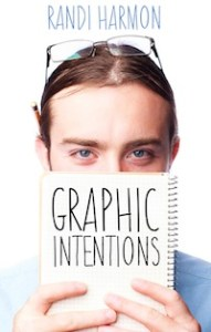 graphic intentions