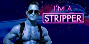 IM-A-STRIPPER