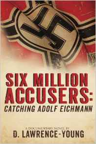 six million accusers