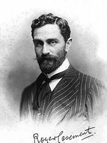 Sir_Roger_Casement_(6188264610)
